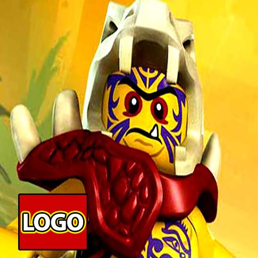Tips for Lego Ninjago Tournament Video