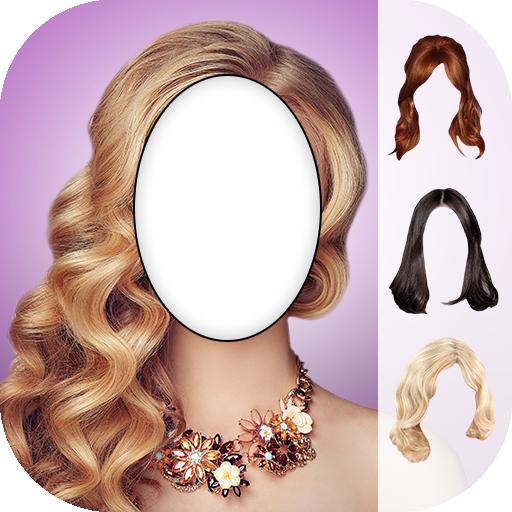 Прически 2018 - Woman Hairstyles 2018