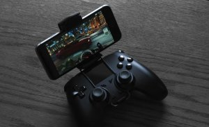 mobile gamepad for PS3 PS4 PC