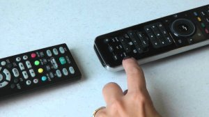 Remote Control For All Device