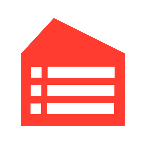 Список дел по дому. Планирование и напоминания