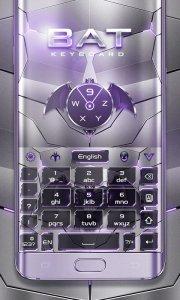 GO Keyboard Theme