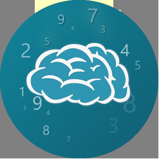 Упражнения для мозга - математические задачи