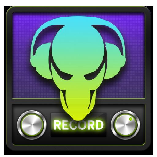 DFM & Радио Рекорд Unofficial