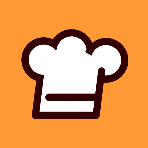 Рецепты на каждый день - Cookpad