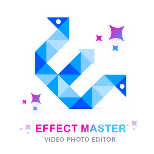 Effect Master - Video Photo editor