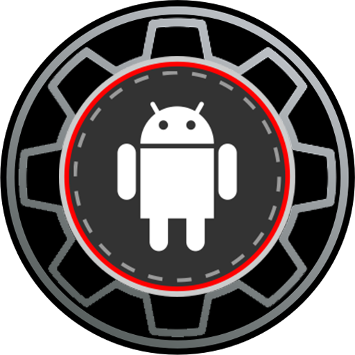 Repair android system and RAM cleaner