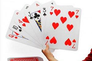азартні ігри андроїд