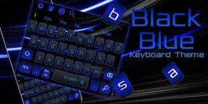 Kлавиатуры Cool black