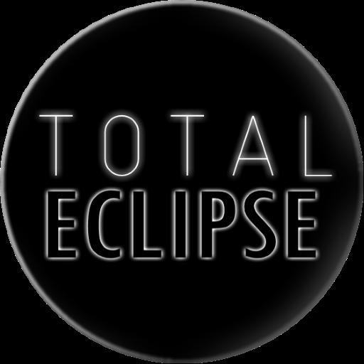 Total Eclipse EMUI 5/8/9.0 Theme