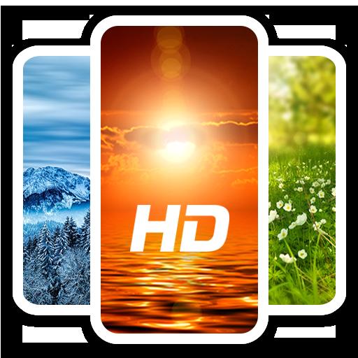 HD Обои (Wallpapers)