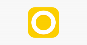 Over: Edit & Add Text to Photos