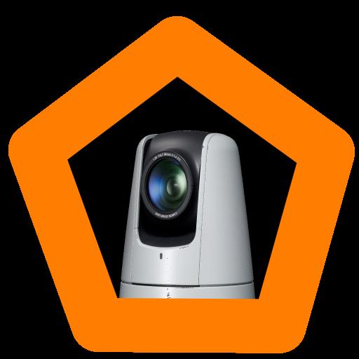 ONVIF контроль и управление IP видеокамерами