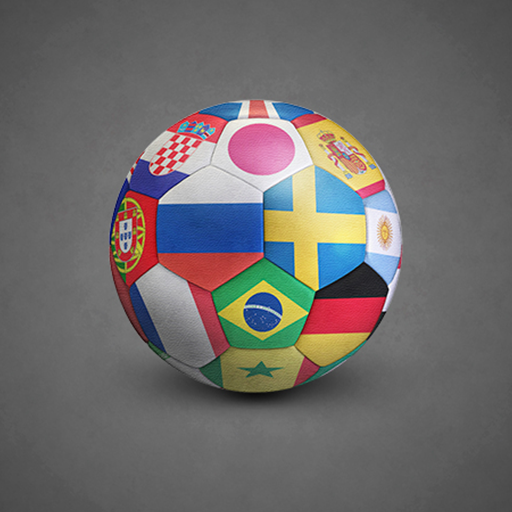 XPERIA Team World Live Wallpaper