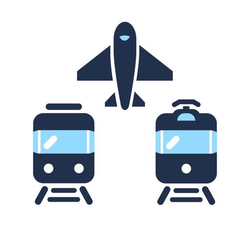 Авиабилеты, аэроэкспресс, жд билеты