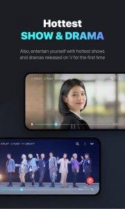 Global Star Live