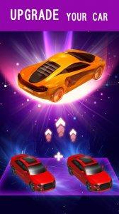 Speedy Drift - автомобильные гонки