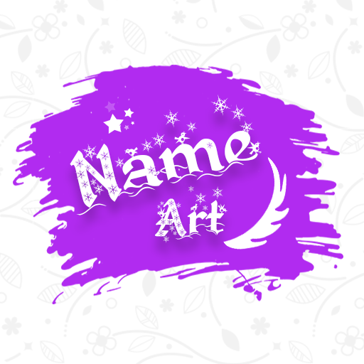 Focus Name