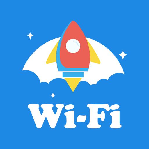 WiFi мастер