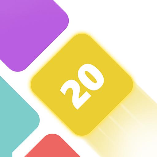 Puzzle Go - Слиять коллекцию игры головоломок