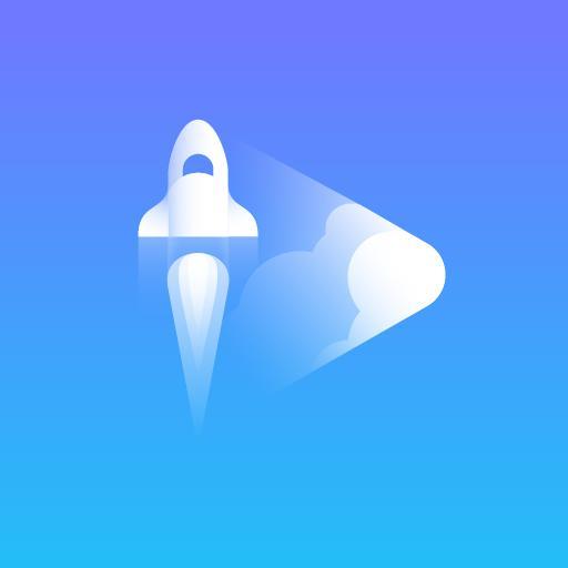 VideoBoost: видеоредактор для продвижения бизнеса
