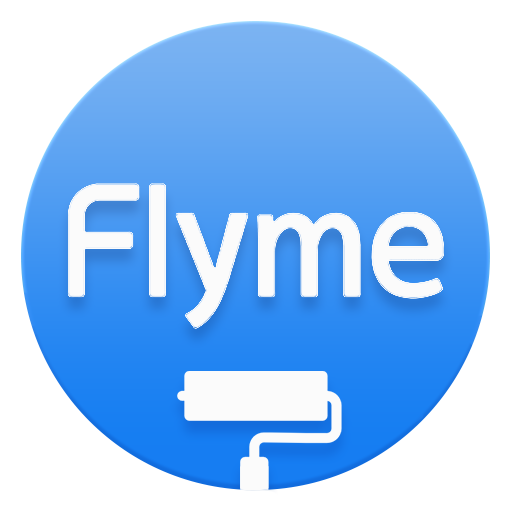 Theme Editor For Flyme