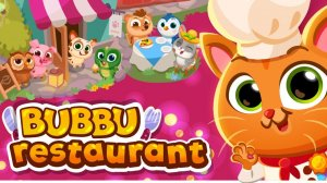 Bubbu Restaurant (Ресторан Буббы)