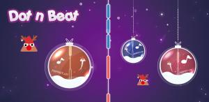 Точка и ритм (Dot n Beat)