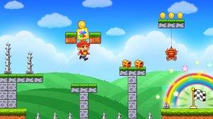 Jabber Super Jump
