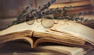 Читай книги онлайн