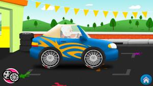 Автомойка - Мойка машин