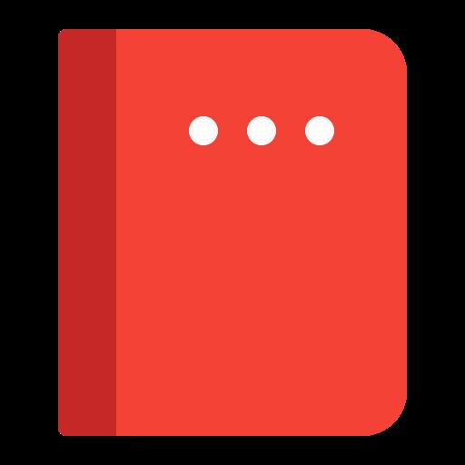 Личный дневник с паролем