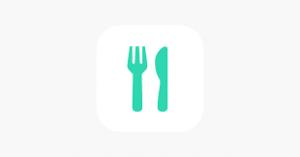 Zero Calories - трекер голодания