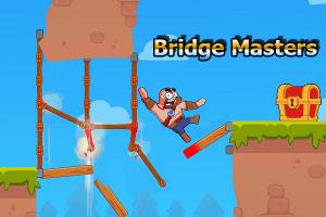 Bridge Masters