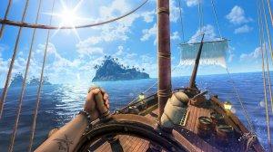 King of Sails: Ship Battle