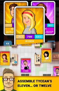 Dev Empire Tycoon 2: Game developer simulator