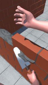 Handyman 3D